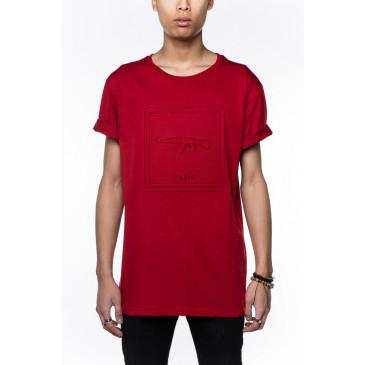 Camiseta PARIS ALFRED