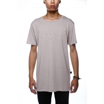 T-shirt CO ALLAN TAN