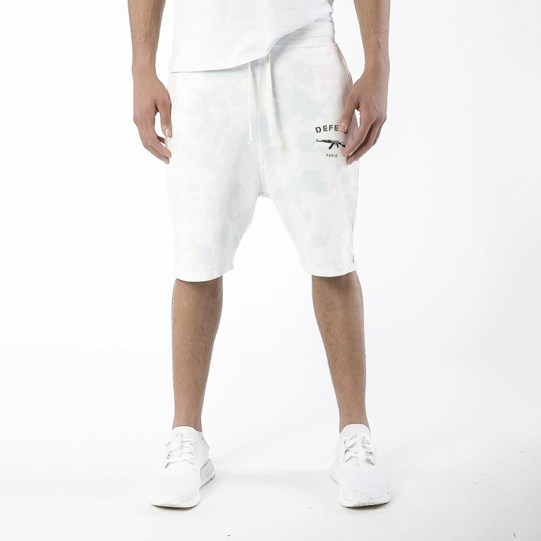 Shorts BARRI PINK