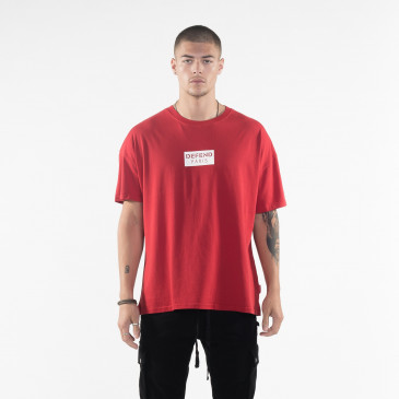 T-shirt CALEB ROT