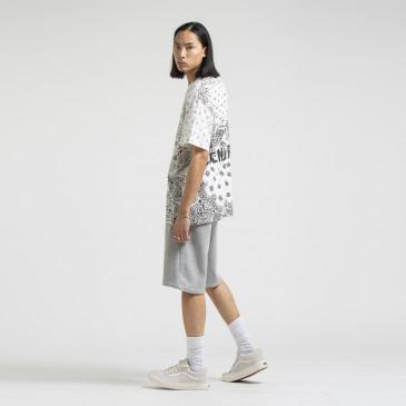 T-shirt ARCHE-OFF WHITE