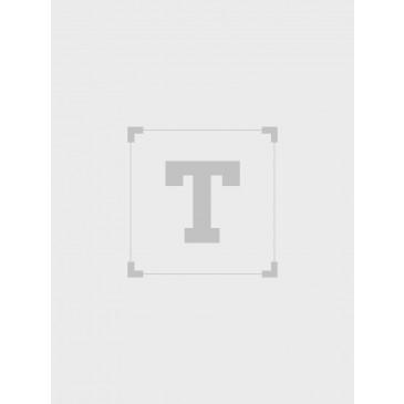 T-shirt TAURUS GREEN